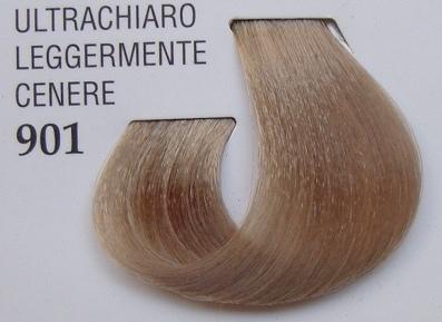 Краска барекс для волос палитра цветов