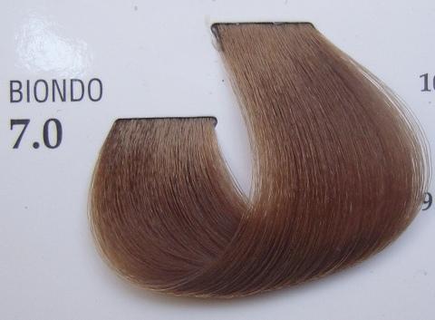 Барекс краска для волос цена